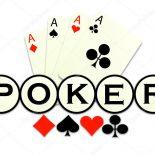 Азы покера