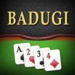 Комбинации в покере Бадуги