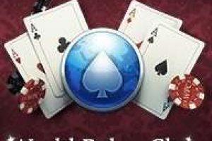 Секреты и багги World Poker Club