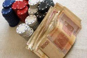 Банкролл в покере, что такое?