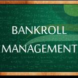 Банкролл менеджмент в покере, как не проиграть все