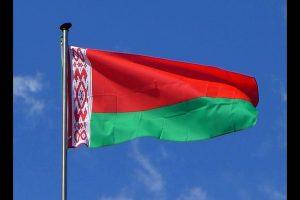 Онлайн покер на деньги в Белоруссии