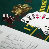 Играть в покер без вложений с выводом денег