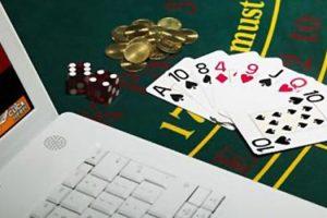 Самый популярный онлайн покер на деньги казино вулкан от 10 рублей
