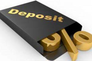 Покер с депозитом за регистрацию
