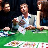 Что такое блеф в покере?