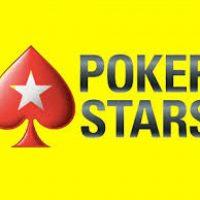 Обход блокировки Pokerstars