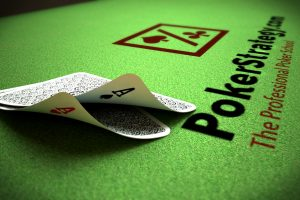 Зеркало ПокерСтратеджи