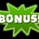 Бездепозитные бонусы в покере 2017 года