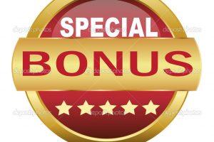 Мгновенный бездепозитный бонус в покере