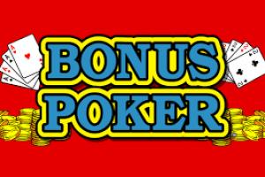 Покер сайты, где дают деньги в качестве бонуса