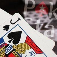 Можно ли играть в Pokerstars в браузере?