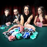 Самый большой и крупный выигрыш в истории покера