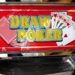 Что такое Дро-покер?