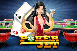 Покер Джет на Андроид скачать