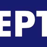 EPT покер на русском 2017
