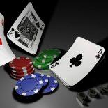 Интересные факты о покере