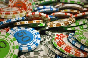 Что такое стек в покере?
