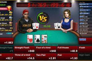 Техасский покер флеш игра онлайн с какими картами играть в покер