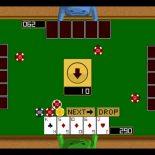 Играть во флеш покер онлайн
