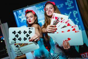 Что такое фризаут в покере?