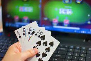 Где играть в онлайн-покер