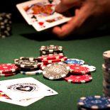 Что главное в покере?