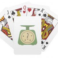 Стратегия в  покере ГТО