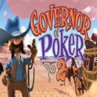 Скачать Governor of poker 2