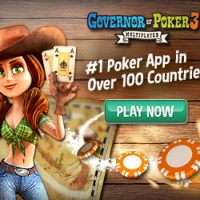 Скачать бесплатно Губернатор покера 3