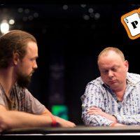 Турниры по покеру среди хайроллеров 2017 года