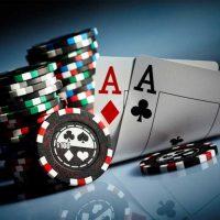 Что такое хайджек в покере?
