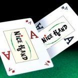 Что значит nh в покере?