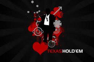 Как играть в покер Техасский Холдем?