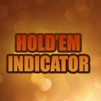 Скачать Holdem Indicator