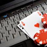 Как хорошо играть в покер-онлайн?