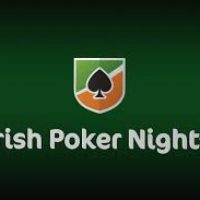 Правила ирландского покера