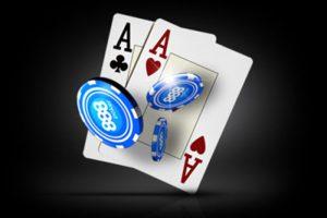 Как начать играть в покер новичкам?