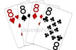 Что такое Каре в покере?