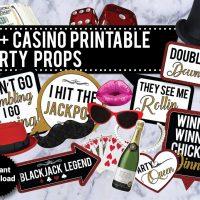 Покер румы с казино