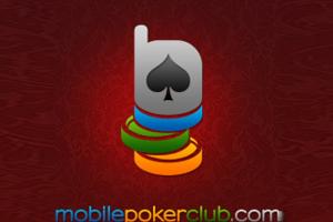 Мобильный Покер Клуб играть на компьютере