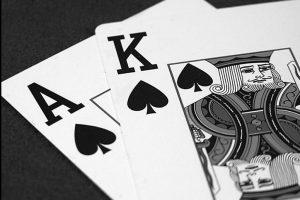 Коннекторы в покере