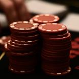 Контбет в покере