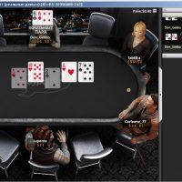 Крупнейшие покер-румы