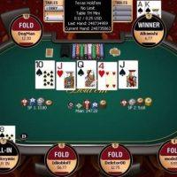 Что такое кулер в покере?