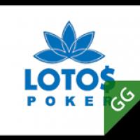 Играть онлайн на LotosPoker