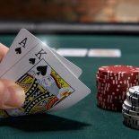Что такое лимпинг в покере?