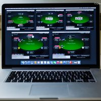 Онлайн-покер лохотрон или нет?