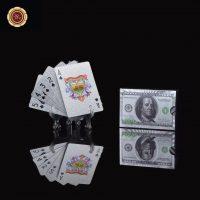 Лучшие румы для покера на реальные деньги