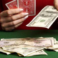 Сайты для игры в  покер на деньги